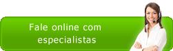 Fale online com especialistas