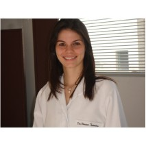 DRª Vanessa Tramontino - Protecista - Piracicaba SP CRO: 89717