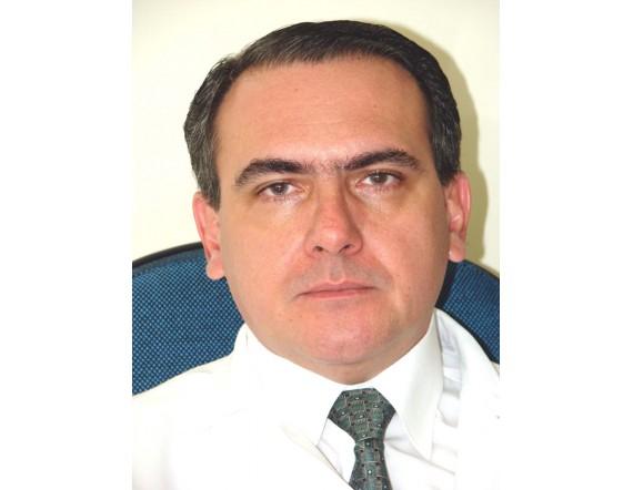 ProFº. Paulo Afonso - Cir. Buco Maxilo Centro de Especialidade