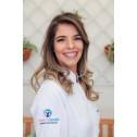 Dra. Laís Zanello - Piracicaba / SP CRO: 98551