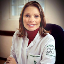 Dra. Gizelle Tomazini Ozelame - Cirurgiã Dentista - Pelotas / RS CRO: 20819