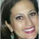 Dra. Regina Perez - Odonto-pediatra - Piracicaba / SP CRO: 54409