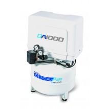 Compressor Airzap DA1000 25VF-P