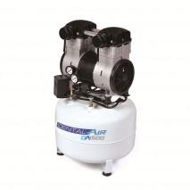 Compressor Airzap DA1500 25VF