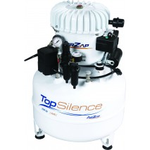 Compressor Airzap Top Silence 25VF 50