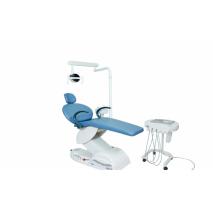 Consultório Dentemed Prime Cart