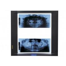 Visor Radiográfico de Plasma Driller - 1 Corpo