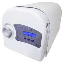 Autoclave Ecel 5 Litros Digital