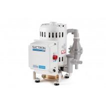 Bomba Vácuo Schuster Suctron Premium - 7C